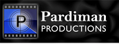 Pardiman