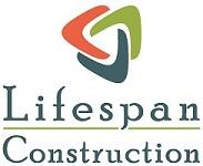 LIFESPAN CONSTRUCTION