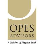 Opes Advisors2