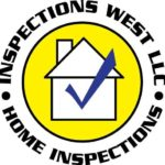 Inspections West