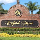 Oxfordmoor