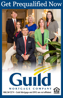 Guild Mortgage in Myrtle Beach