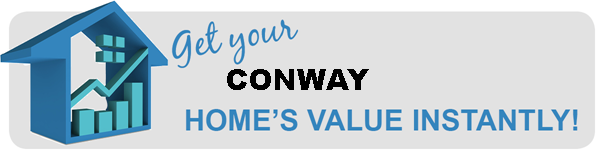 Shaftsbury Glen Home Values