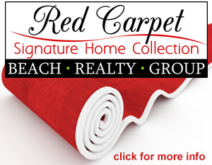 Red Carpet Signature Home Program
