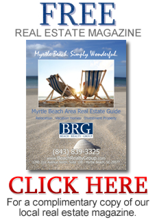 Free Real Estate Magazine