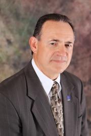 Jim Hullihen