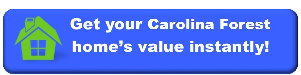 Carolina Forest Home Values
