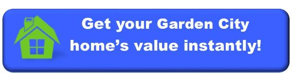Garden City Home Values