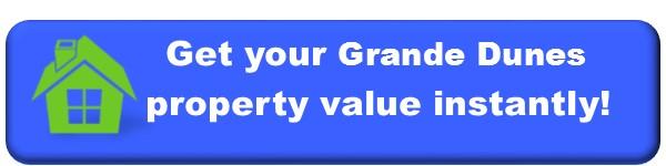 Grande Dunes Home Values