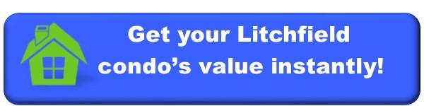 Litchfield Condo Values