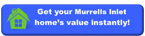 Murrells Inlet Home Values