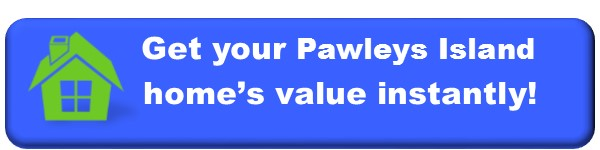 Pawleys Island Home Value