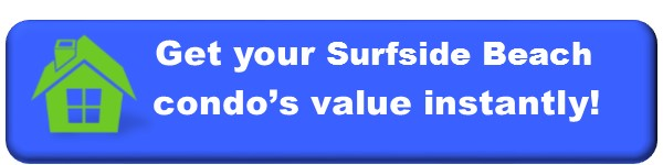 Surfside Beach Condo Value