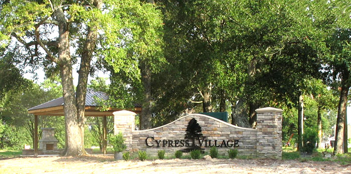 Homes for Sale in Cypress Village Little River