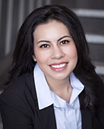 Claudia Hernandez - RE/MAX Patriot/360