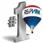 ReMax Connection Mantua Turnersville Marlton Remax Office agents