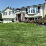Broadmoor Somerdale NJ 08083