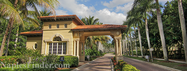 West of 41 Homes for Sale in Naples FL