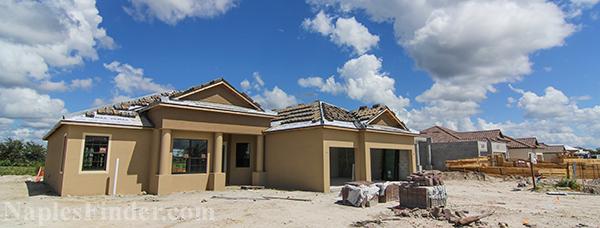 Naples Fl Real Estate Naples Florida Homes For Sale
