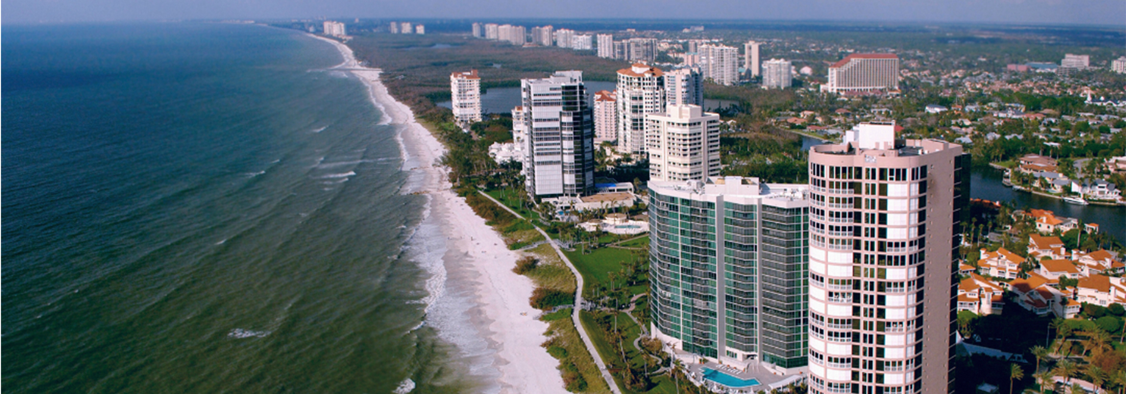 Naples Area Real Estate Search All Naples Homes Amp Condos