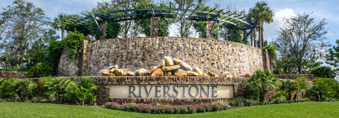 Riverstone Real Estate Search All Riverstone Homes For