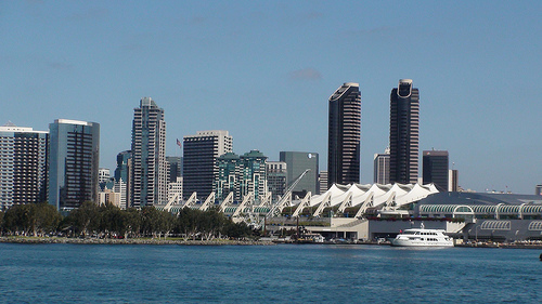 Port_of_San_Diego