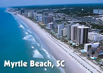 myrtle beach real estate market update myrtle beach condo 364x258