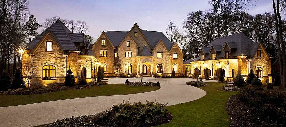Granger Indiana Real Estate Homes For Sale In Granger In