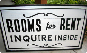 Rentals near Notre Dame Indiana