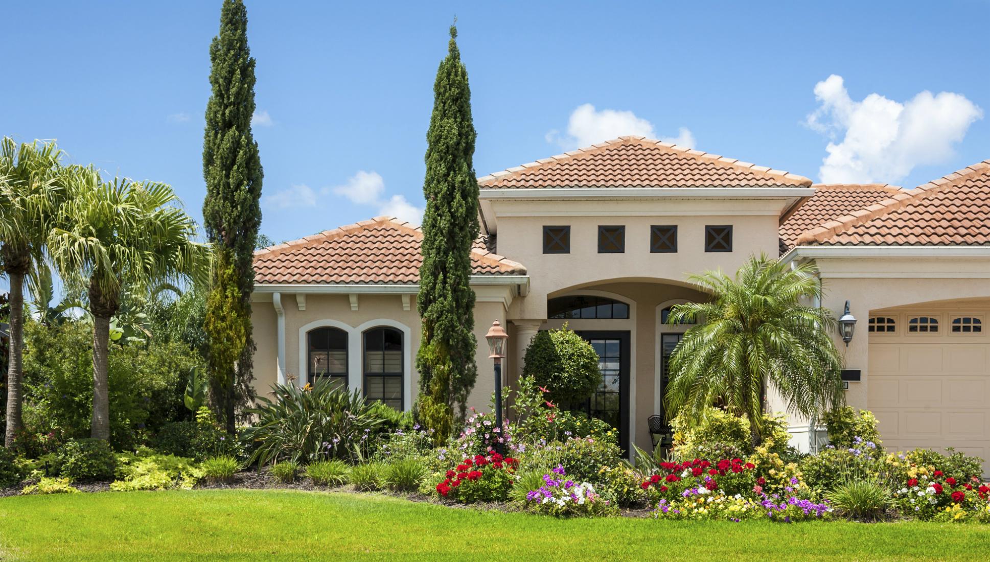 central fl real estate central fl homes for sale