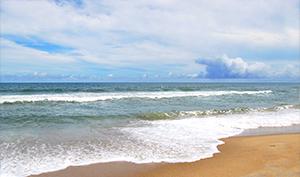 carolina-beach-nc-vacation-home-rentals
