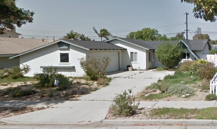 5171 Sisson Huntington Beach