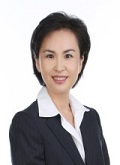 Christine Cho Realtor