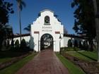 Santa Ana Bowers Museum