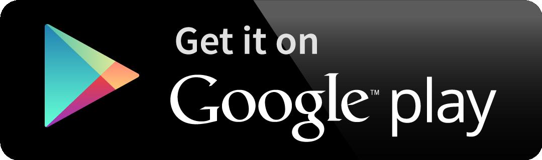 NORCHAR App - Google Play