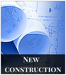Flagstaff New Home Builds- New Construction Homes