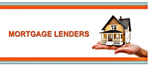 Mortgage Lender Partners
