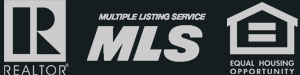 Realtor MLS Fair House Logo