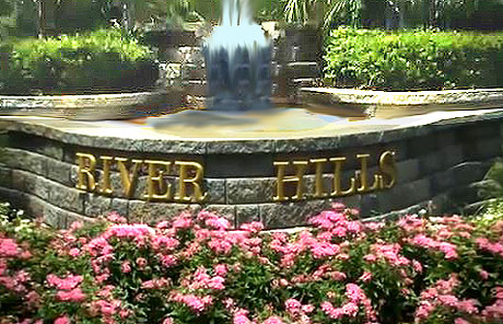 River Hills Golf Homes for sale in Little River, SC
