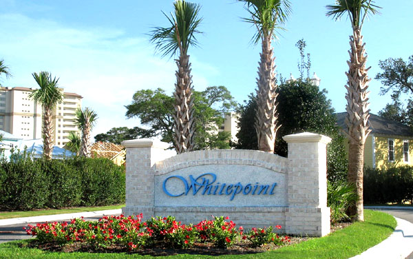 Homes for Sale in Whitepoint, North Beach Plantation