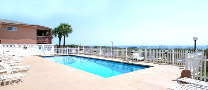 Condos For Sale In Crescent Sands Windy Hill North Myrtle Beach Condos