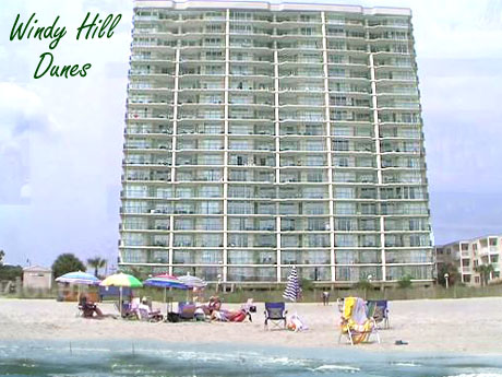 Condos For Sale In North Myrtle Beach By Owner