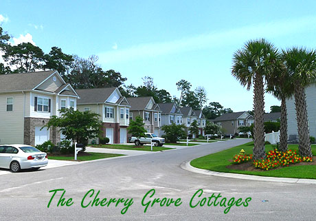 Real Estate Land For Sale Myrtle Beach