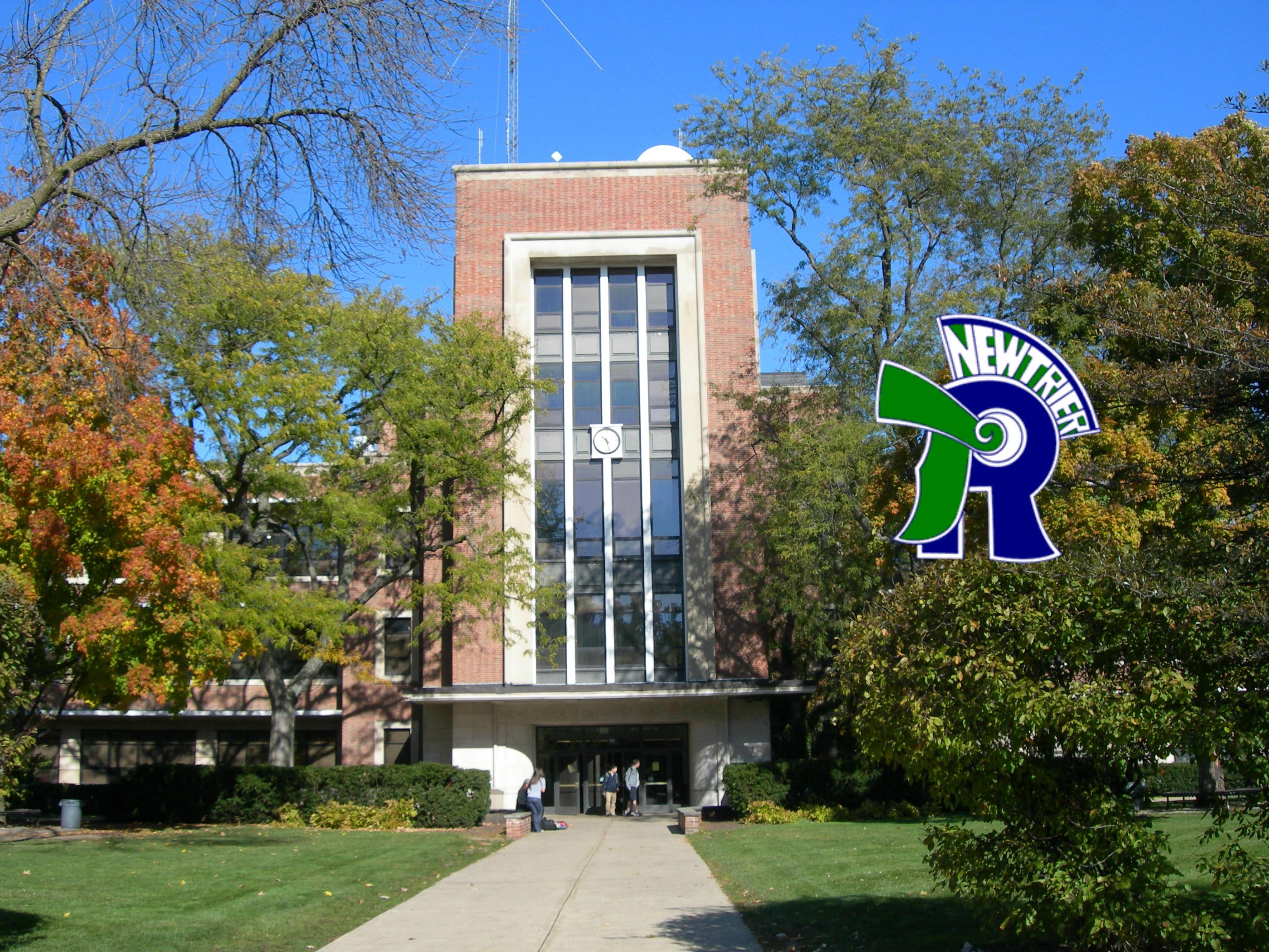 New trier high school district - Garden city union free school district ...