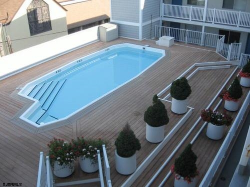 Bedroom Condos For Sale In Ocean City Nj