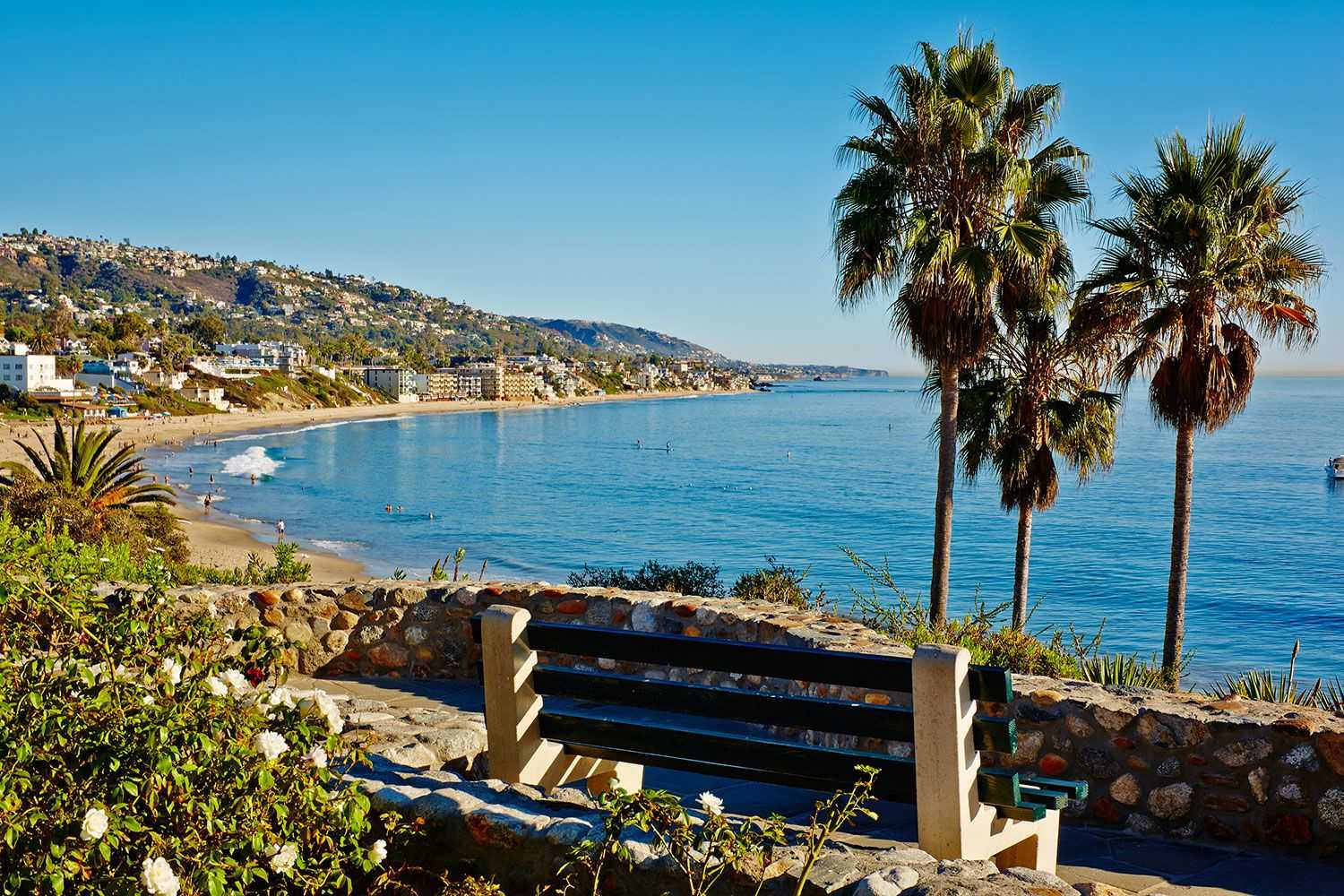 Orange county luxury homes and condos coastal real estate info for Laguna beach luxury real estate