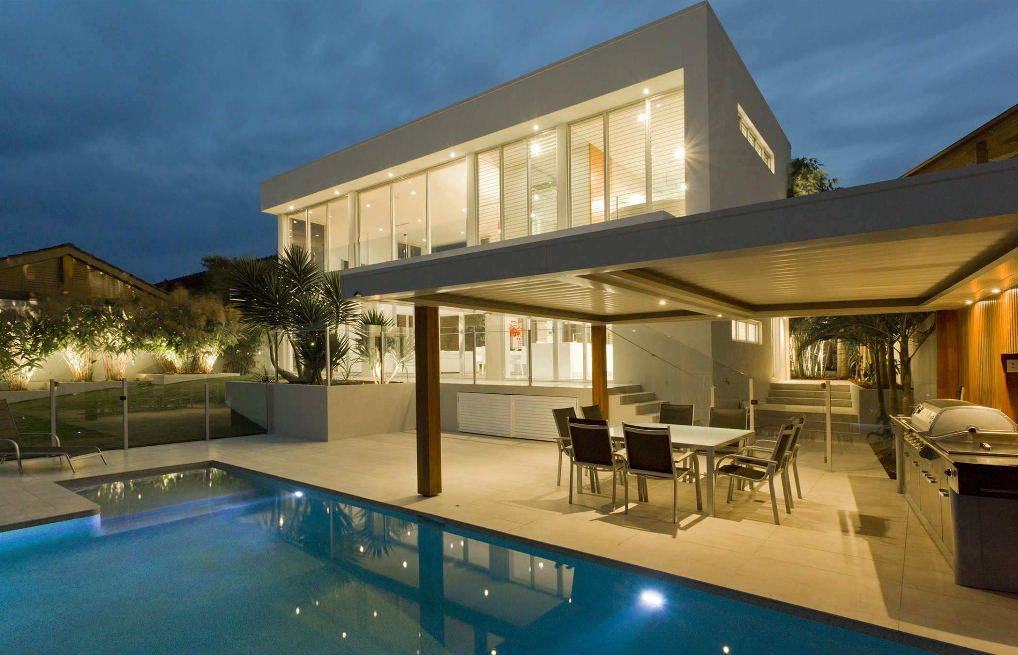 Brentwood oakley homes for sale for Brentwood builders