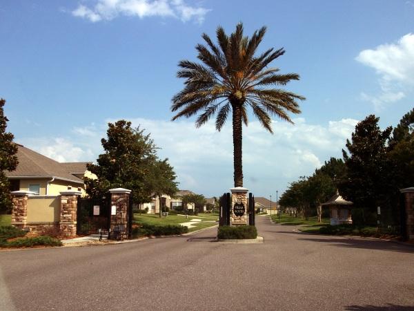 home value Lake Ridge South