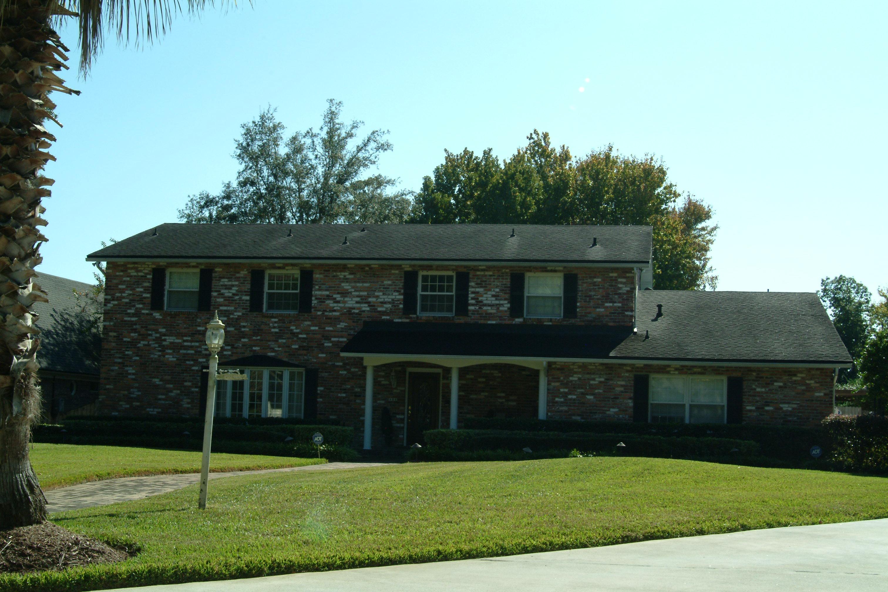 birdwood homes for sale orange park fl