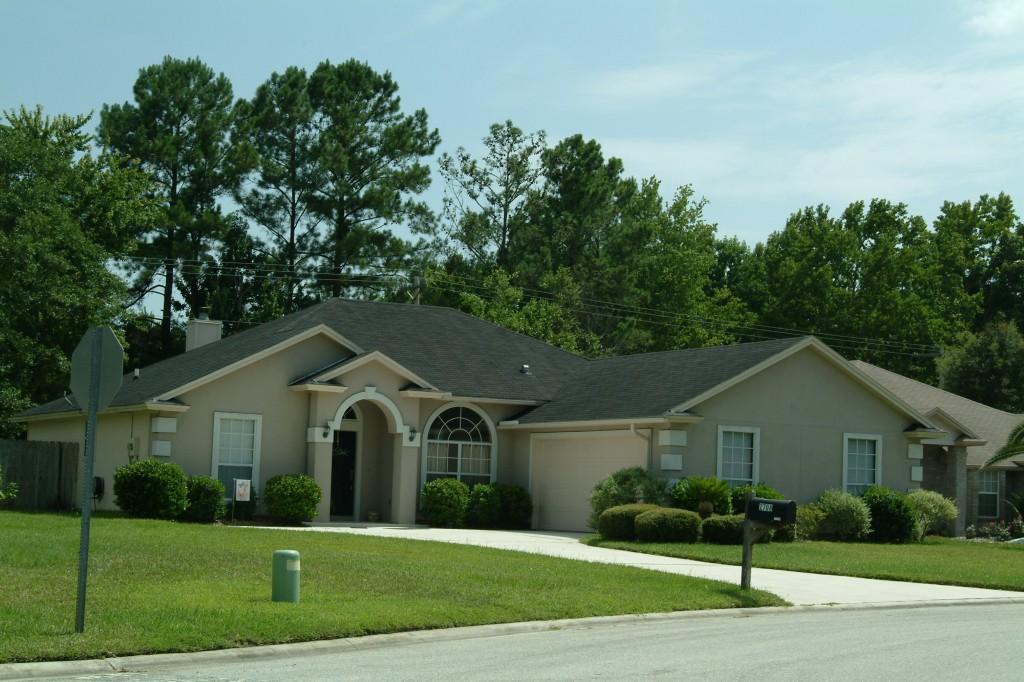 foxchase homes for sale orange park fl